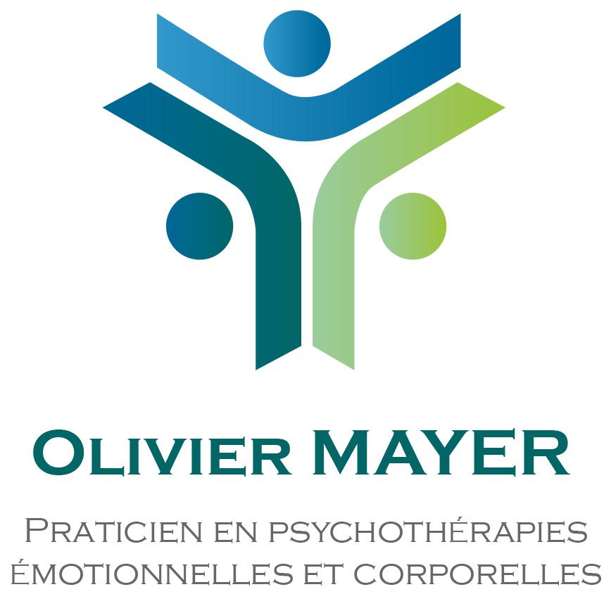 Olivier MAYER